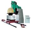 MSJ-D12 Block saw machine