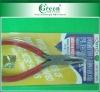 MTC-15 PS diagonal cutting pliers
