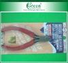 MTC-2D cutting pliers