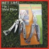 (MUT-13052) 9 in 1 Multi Combination Plier Tool