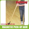 Magnetic Pick-up Tool, Magnetic Tools