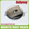 Magnetic Waist Holder, Waist Magnet, Handymag