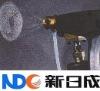 Manual Glue Gun (Spiral Spray Nozzle, hot melt glue)
