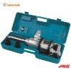 "Max.Torque 3100n-m 1"" Heavy Duty Air Impact Wrench Kit"