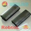 Metal Bond Diamond Fickert /diamond tools(CTDF)