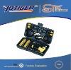 Mini 7pcs precision screwdriver set