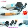 Mini Swiss dust-free motor electric screwdriver