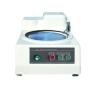 Model Mopao 160 Metallographic Specimen Grinding & Polishing Machine