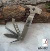 Multi Function tool
