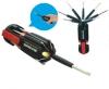 Multi-Functional screwdriver