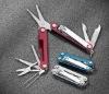 Multi-Purpose Scissors, Personal care, beauty Shears