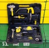 Multi hand tools and tools set
