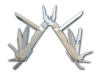 Multi plier, a various & moder design multifunction plier