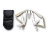 Multi plier, various & modern design multifunction plier