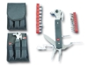 Multi tool,a handy to carry multi-function hammer