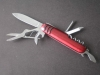 Multi tool,a high quality & modern design multi-function knife