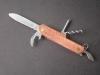Multi tool,a high quality & modern design multi-function knife