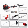 Multifuntional Tools 6 in 1,49CC