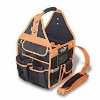 Multipurpose Tool Bag, Made of 600D/Polyester with Multiple Pockets