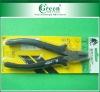 N-206 S cutting pliers