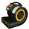 NEW!!! 2011 hot sale air mover