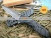 NEW Boker F42 folding knife,tactical pocket knife,camping survival knife,best outdoor knife knives