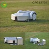New 1000W electricity robot lawn mower