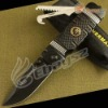New Arrival Leatherman Survival Knife Camping Knife Folding Knife Dz-948