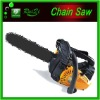New Designed Fashionable Saw Chain