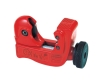 """New-Mini Tube Cutter For For 3/16""""~7/8"""" ( 5-22mm ) O.D.tubing"""