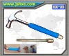 New claw hammer 26