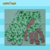 New design garden gloves