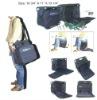 Nylon bag in tools#6030-5