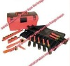 OEL BTTPCK, Basic Telecom Toll Power Kit (24 Pcs)