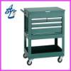ORM cheap metal tool box