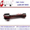 Oil Hose of MS 070 Parts