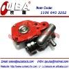 Oil Pump of MS 070 Parts