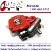 Oil Pump of MS 070 chainsaw Parts