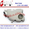 Oil Tank of MS 070 Chainsaw Parts