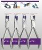 Optical Tools