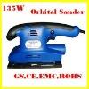 Orbital Sander KS3001
