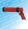 PJQ-3 air silicone adhesive gun