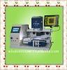 PLC Control Touch Screen Infrared bga rework