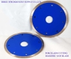 PORCELAIN CUTTING DIAMOND SAW BLADE