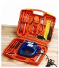 POWER TOOL SET(KF-6014)