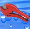 PP-R Pipe Cutter