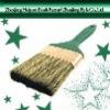"""Paint Brush 1210-4"""""""