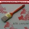 Paint Brush manufacturer no.1170