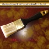 Paint Brush no.0900