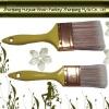 Paint Brush no.0961